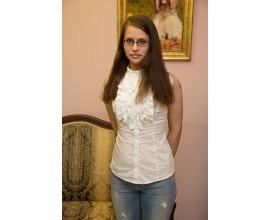 Наталья Манякова<br> Грумер на Новослободской